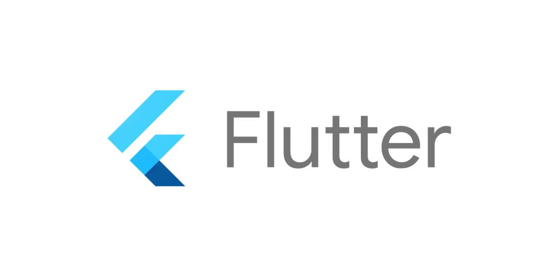 Flutter踩坑记录