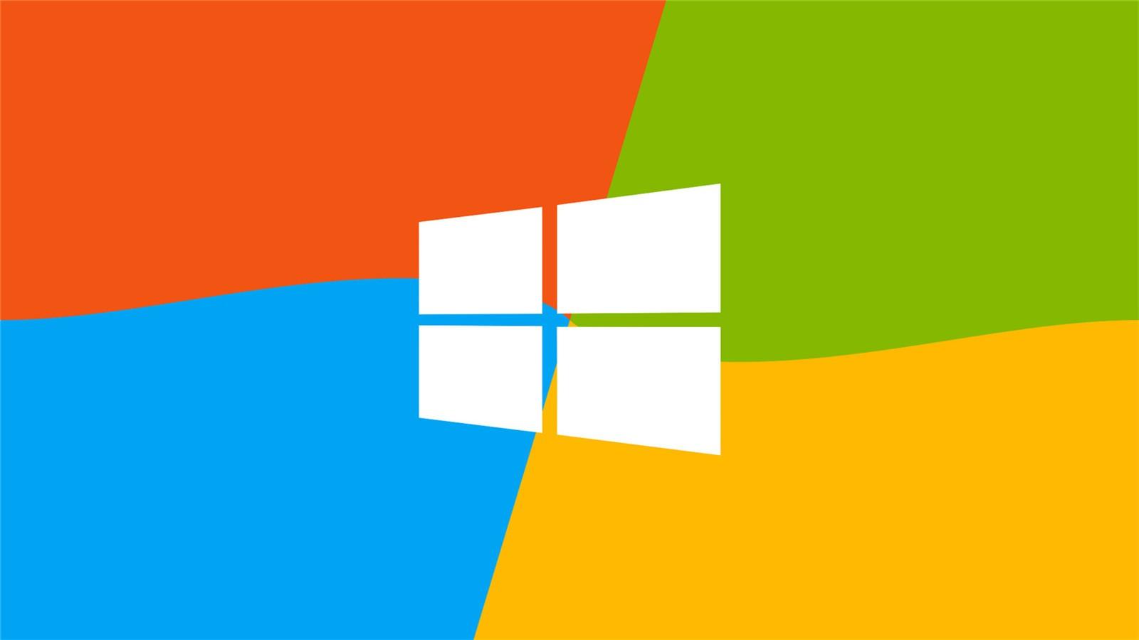 Windows系统安装指南