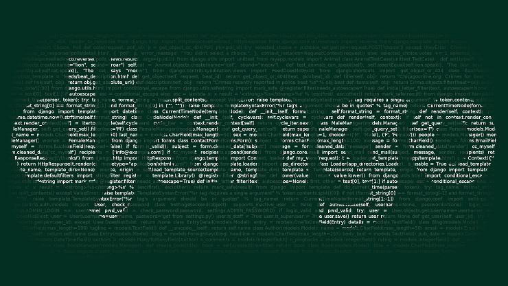 在Django中集成富文本编辑器Neditor