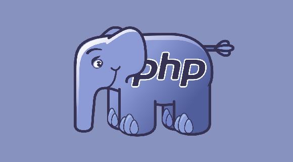 Centos7.2 PHP环境安装手册